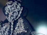 Tài chính - Bất động sản - Giới siêu giàu chi tiền tỷ mua đồ lót đính kim cương tặng bạn gái mùa Valentine