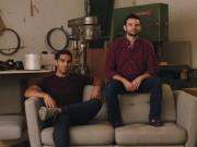Tài chính - Bất động sản - Hai sinh viên kiếm được hàng triệu USD nhờ bán… ghế