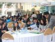 Thiên Lộc tri ân lớn khách hàng mua đất nền sông Công