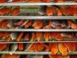 Vì sao Mỹ từ chối nhập khẩu cá tra hun khói?