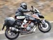 Dòng Duke của KTM bị thu hồi trên toàn cầu