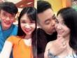 """Từ """"chia tay vẫn ngủ chung"""" đến ăn tối cùng U23VN: Thanh Bi nói gì về 1 năm thị phi?"""