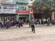 Đối tượng cướp NH ở Bắc Giang đã nhụt chí, bỏ về trước khi gây án