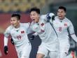 U23 Việt Nam: Xuân Trường, Quang Hải tiết lộ chuyện hậu trường cực hot