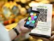 MonPay – Giải pháp công nghệ 4.0
