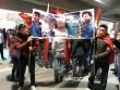 U23 Việt Nam về quê: Văn Đức, Công Phượng choáng ngợp vì CĐV
