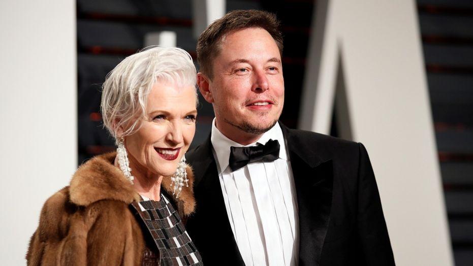Cách tỷ phú Richard Branson và Elon Musk được nuôi dạy mà bất cứ ai cũng nên biết - 2
