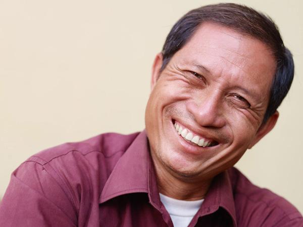 Tai biến mạch máu não: Hàng ngàn bệnh nhân đón tin vui mới hồi sinh! - 2