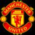 Chi tiết Tottenham - MU: Bất lực tìm bàn gỡ (KT) - 2