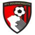Chi tiết Chelsea - Bournemouth: Nỗ lực trong tuyệt vọng (KT) - 2
