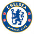 Chi tiết Chelsea - Bournemouth: Nỗ lực trong tuyệt vọng (KT) - 1