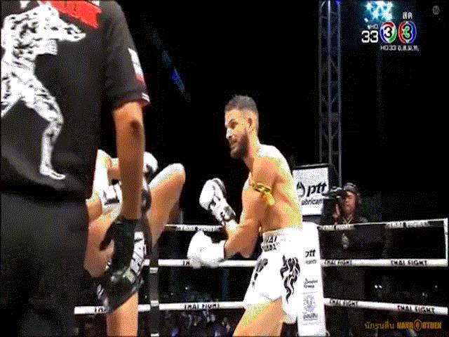 """McGregor khích tướng Mayweather: """"Vua boxing"""" không thử MMA sẽ tiếc cả đời - 3"""