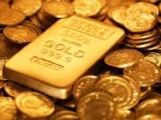 Giá vàng hôm nay (31/01): Có nên mua vào?
