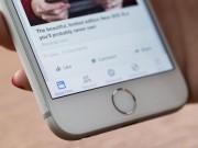 Công nghệ thông tin - Thủ thuật Facebook: Cách tạm ẩn trang hoặc ai đó trên News Feed