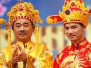 Phim - Táo quân 2018 có vì U23 Việt Nam mà sửa kịch bản?