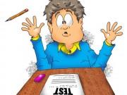 Thử kiểm tra vốn tiếng Anh của bạn ở mức độ nào?