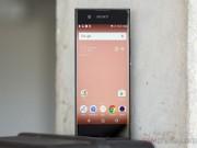 Thời trang Hi-tech - Đánh giá chi tiết Sony Xperia XA1: Đáng đồng tiền bát gạo