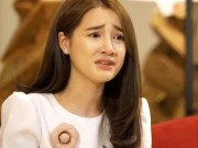 """Phim - Động thái lạ của Nhã Phương sau 13 ngày """"màn cầu hôn lịch sử"""" với Trường Giang"""
