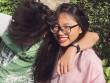 Ca sĩ 15 tuổi bị đồn là bạn trai Phương Mỹ Chi và sự thật bất ngờ