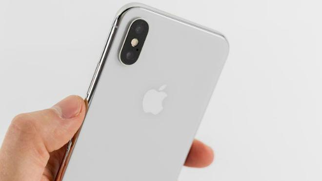 Lịch đệ trình ra mắt xê ri smartphone mới, đáng mua nhất 2018 - 2