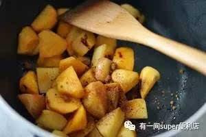 Sườn lợn nướng quyện hương chanh táo thơm nồng làm ấm bầu không khí sang Đông - 6