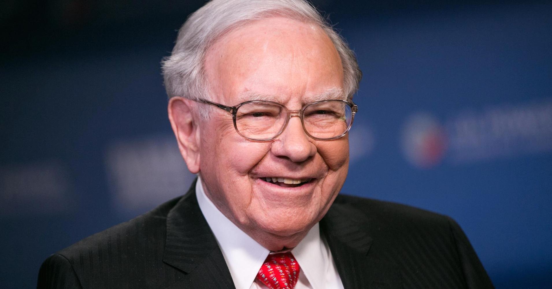 """Để xây dựng đế chế tỷ đô, nhớ ngay bài học từ các doanh nhân """"siêu thành đạt"""" này - 3"""