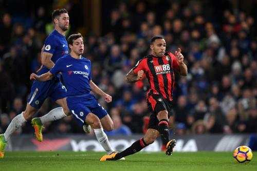 Chi tiết Chelsea - Bournemouth: Nỗ lực trong tuyệt vọng (KT) - 7