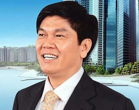 Ai giàu nhất trong 4 tỷ phú đô la của Việt Nam? - 3