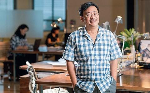 Ai giàu nhất trong 4 tỷ phú đô la của Việt Nam? - 4