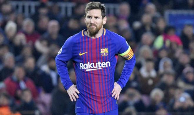 Bùi Tiến Dũng: Viễn cảnh làm ông hoàng mạng xã hội như Ronaldo, Messi - 4