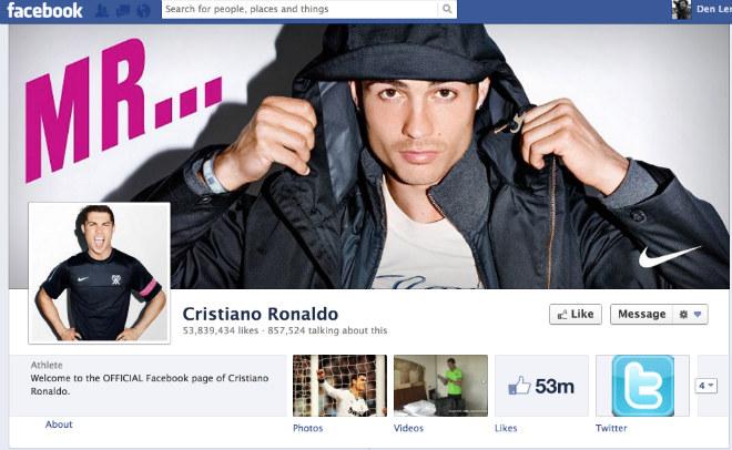 Bùi Tiến Dũng: Viễn cảnh làm ông hoàng mạng xã hội như Ronaldo, Messi - 3