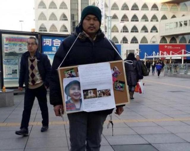 Gia đình bé gái người Việt bị sát hại ở Nhật lên tiếng về việc xin hàng chục ngàn chữ ký - 3