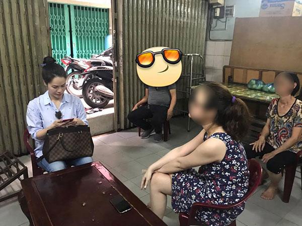 Trình diễn bikini trên máy bay và loạt scandal đầu năm 2018 của sao Việt - 2