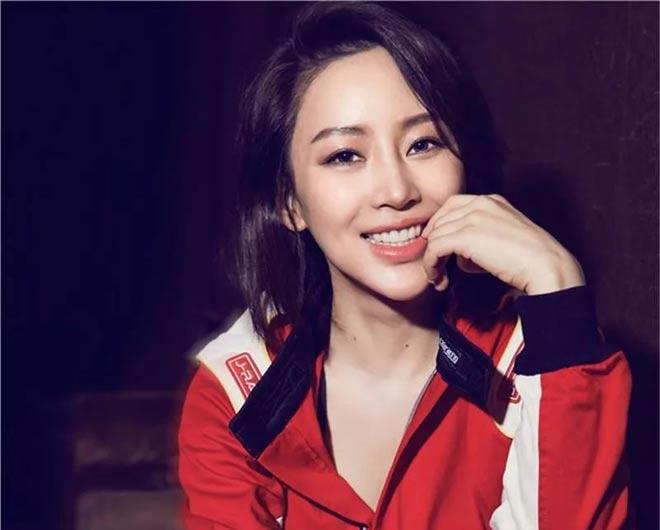 Nữ thần bi-a Trung Quốc: Người đẹp, đi cơ cũng đẹp - 3