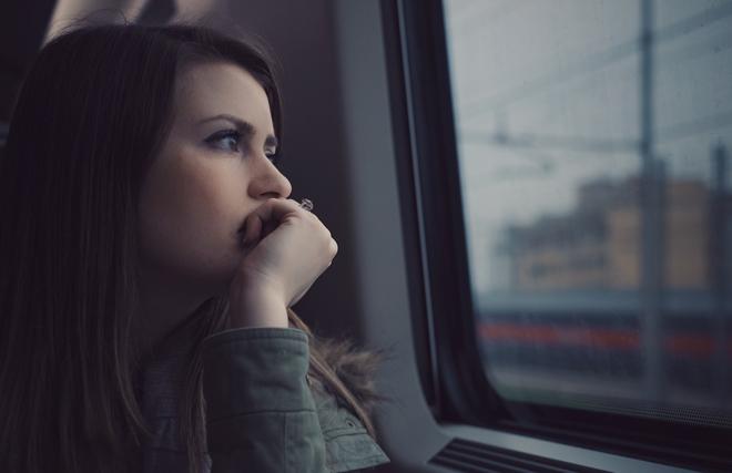 """""""Vạch mặt"""" 3 sai lầm nghiêm trọng của người bị trầm cảm - 1"""