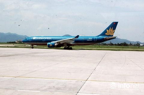 Vietnam Airlines lãi vượt bậc nhờ tỷ giá và cho thuê lại máy bay - 1