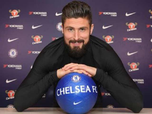 """Chelsea biến lớn: Conte trước """"giá treo cổ"""", ngôi sao đòi tháo chạy - 3"""
