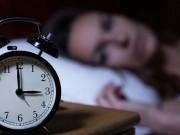 Cảnh báo: Mất ngủ -  kẻ giấu mặt  làm tăng nguy cơ đột quỵ não