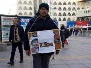 Gia đình bé gái người Việt bị sát hại ở Nhật lên tiếng về việc xin hàng chục ngàn chữ ký