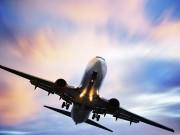 """Máy bay """"rơi vào"""" vùng nhiễu động liệu có quá nguy hiểm?"""