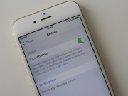 Công nghệ thông tin - Cách sao lưu và khôi phục iPhone bằng iCloud