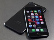iPhone 7 đang có giá khởi điểm cực tốt từ 8,63 triệu đồng
