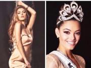 """""""Hoa hậu của các hoa hậu"""" làm gì để đẹp như nữ thần?"""