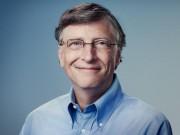 """Để xây dựng đế chế tỷ đô, nhớ ngay bài học từ các doanh nhân  """" siêu thành đạt """"  này"""
