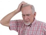 Tai nghễnh ngãng: Đe dọa trí nhớ và nhận thức người cao tuổi!