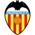 Chi tiết Barcelona - Valencia: Nỗ lực bất thành (KT) - 2