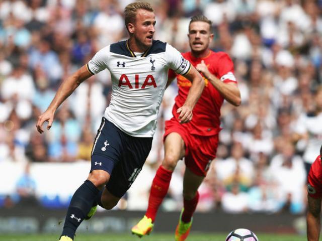 Ngoại hạng Anh trước vòng 26: Liverpool đại chiến Tottenham, MU tìm lại đường sống