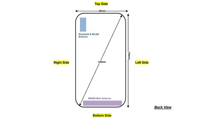 Nokia 1 giá khoảng 2 triệu đồng, có hỗ trợ mạng 4G - 1