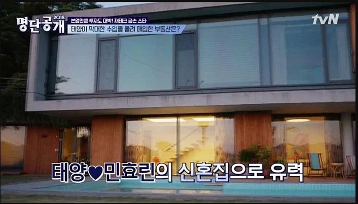 Thành viên Big Bang tung ảnh cưới như cổ tích với nữ hoàng nội y - 6