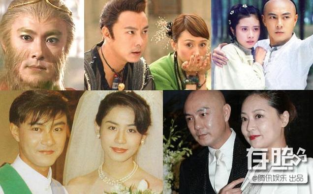 Cuộc sống 8 nam thần màn ảnh Trung Quốc sau thời hoàng kim - 7
